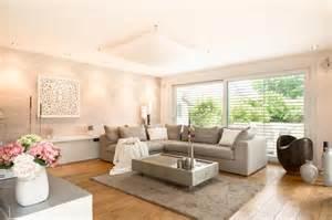 deckenleuchte wohnzimmer modern deckenleuchte roomido