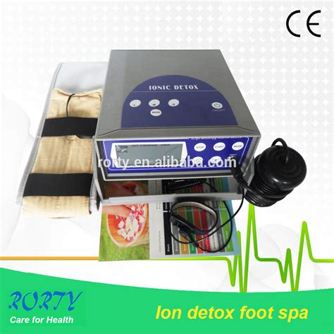 Will Negative Ion Foot Detox Help Gout by List Manufacturers Of Cricket Trousers Buy Cricket