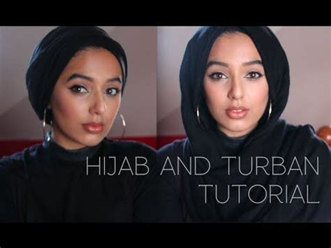 tutorial turban youtube 1000 images about turbans and headbands on pinterest