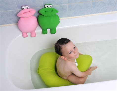Toddler Seat For Bathtub by Bath Modern Baby Toddler Products