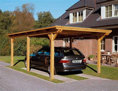carport ideal struttura posto auto coperto foto posto auto coperto con autocover di marilisa dones