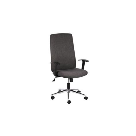 sedia girevole ufficio poltrona sedia da ufficio direzionale girevole grigio