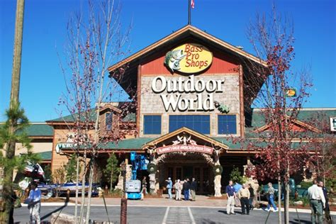 service alabama service painting corporation theming bass pro leeds alabama