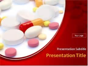 download medical pills tablets and capsules over white