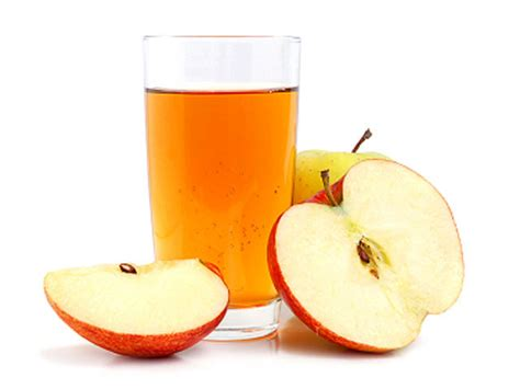 apple cider vinegar dogs brookside barkery bath benefits of apple cider vinegar for your
