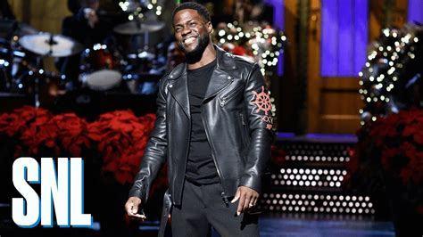 kevin hart irresponsible tour 2018 kevin hart announces extensive 2018 irresponsible tour axs