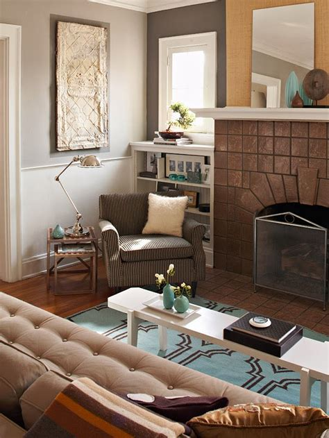 living room for small spaces 2014 clever furniture arrangement tips for small living rooms