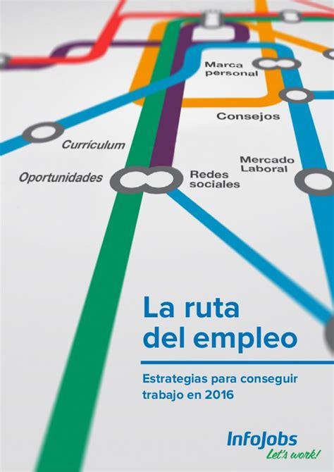 empleos cas 2016 convocatorias de trabajo cas 2016 vigentes