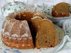 lockerer kuchen kaffeekuchen saftig und locker rezept mit bild