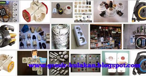 Alat Listrik Murah distributor alat listrik