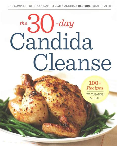 Detoxing Foods For Anti Fungal by Best 25 Candida Cleanse Ideas On Candida Diet