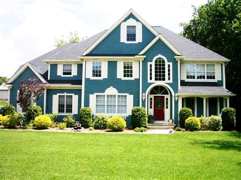 outside of house exterior house colors irepairhome com