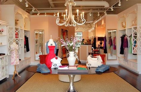 boutique interior   Bing Images   INTERIOR Ideas