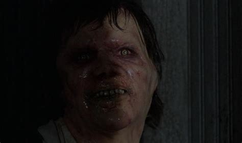 film ghost attori looking back at the amityville horror franchise den of geek