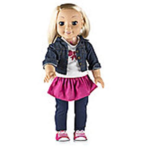 my friend cayla price compare buy other dolls from our toys range tesco
