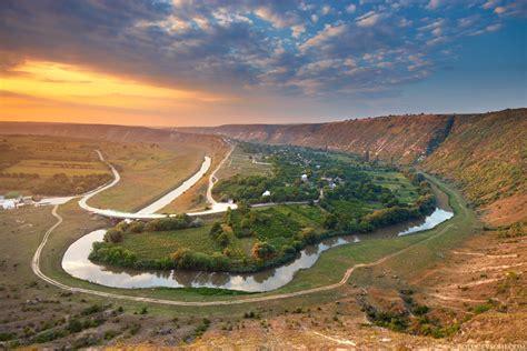 fakta om moldavien private guide