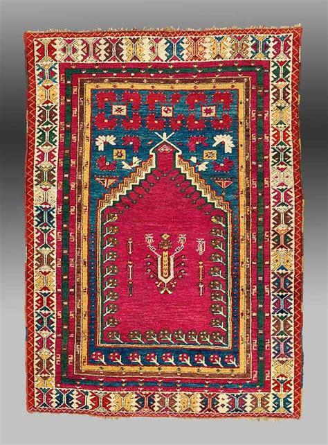 Turkish Prayer Rugs Roselawnlutheran Prayer Rug