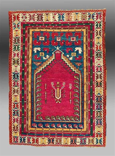 Turkish Prayer Mats by Turkish Prayer Rugs Roselawnlutheran