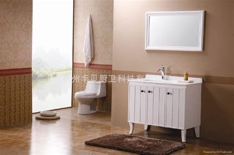 Bathroom Furniture Suppliers Bathroom Furniture G8106 Freeblue China Manufacturer Bathroom Furniture Furniture