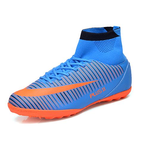 sock boots indoor football shoes with socks 28 images indoor top football boots with socks professional tf
