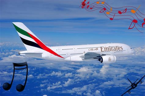 theme music united airlines new emirates airline boarding music song 2014 full
