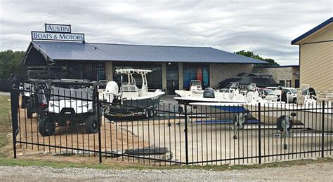 central states bass boat sales editor s choice 2017 austin boats and motors boating