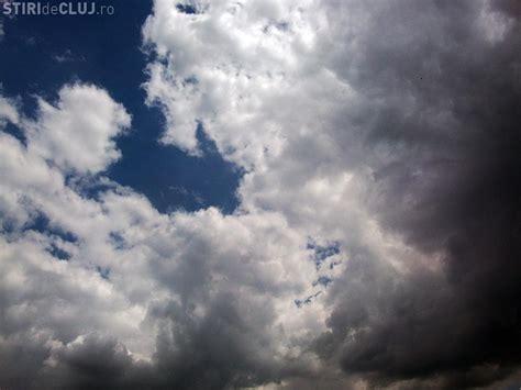 cer vas cer noros cea陋艫 陌i ploi 238 n acest weekend la cluj c 226 t va