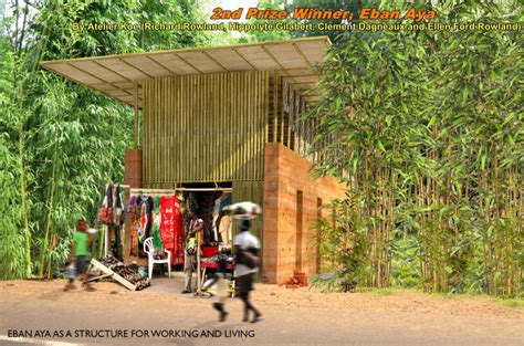 earth house designs earth architecture architecture design and culture using of mud clay soil