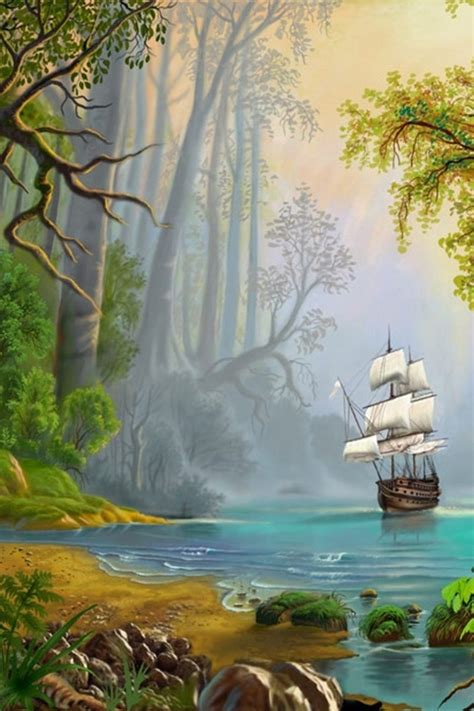 photoshop background full hd wallpaper download