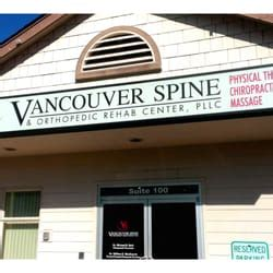 Detox Vancouver Wa by Nw Medicine Rehab Physiotherapy 11802 Ne 65th St