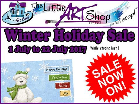 Winter Sale At The Green Directory Shop by The Shop Winter Sale Lalakoi Business