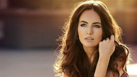 camilla belle camilla belle wallpapers images photos pictures backgrounds