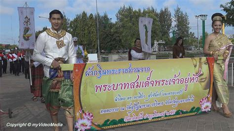 thai massage in ban dung thailand blog udon thani blog eskort lule 229 thai udon