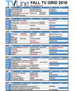 day tv guide 2016 90 day calendar calendar template 2016