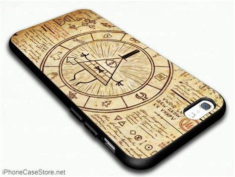 Gravity Falls Iphone 7 Plus Wallpaper by The Gravity Falls Intrigue Triangle Eye Illuminati