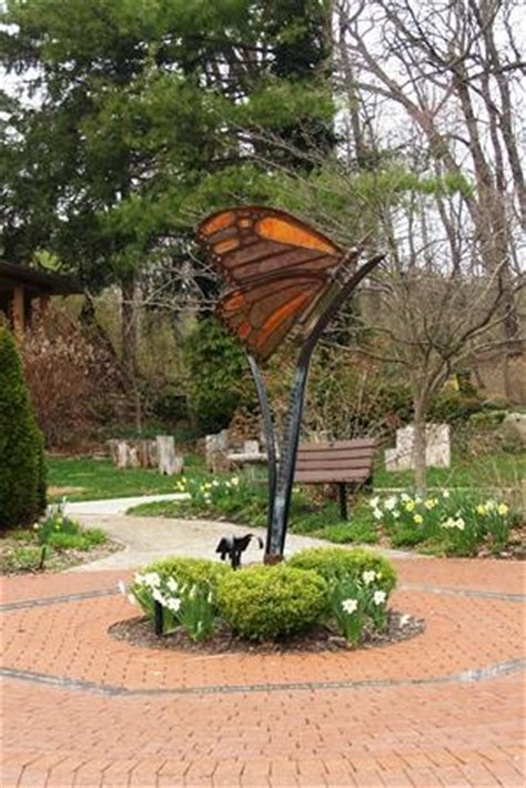 Canton Garden by 36 Best Images About Around Town On Quails