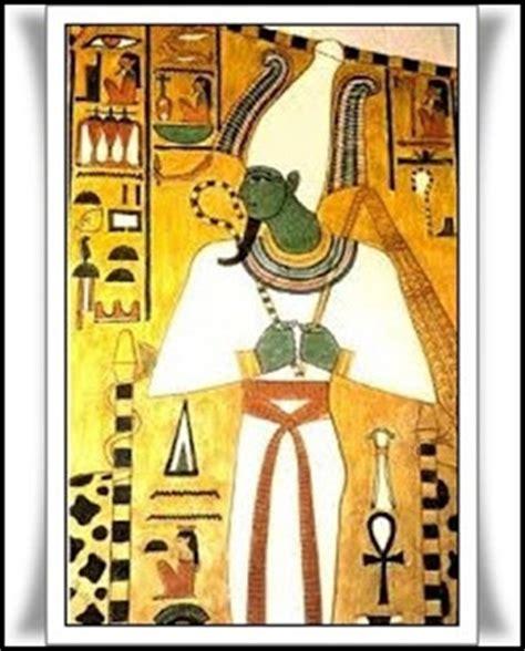 imagenes del dios osiris the gallery for gt egyptian god osiris symbol