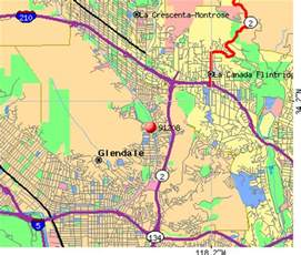 glendale arizona zip code map glendale zip code map zip code map