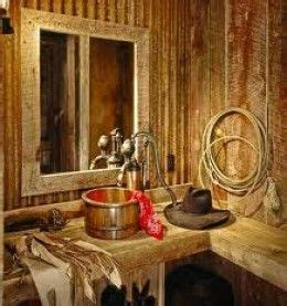 western themed bathroom ideas 49 best barnwood images on home ideas cottage