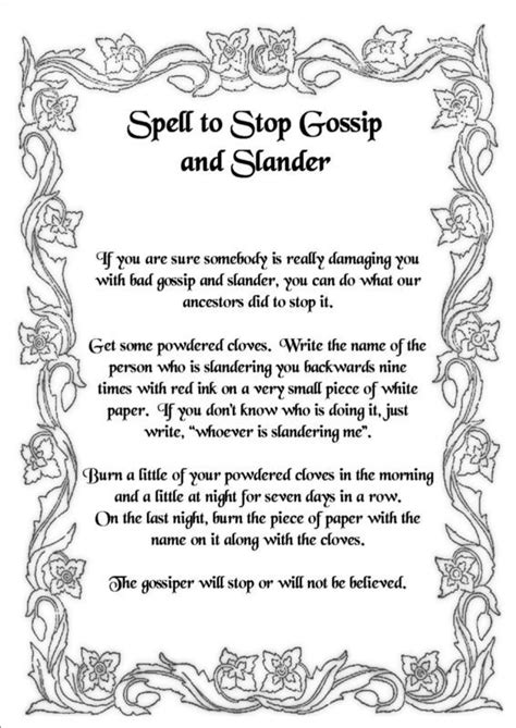 Book Of Shadows Pages - Over 800 Pages of Rituals, Magick