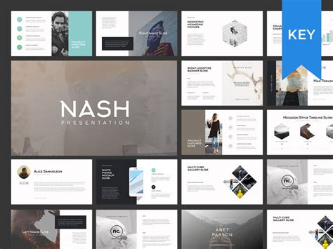 30 Powerpoint Presentation Templates For Business Professional Powerpoint Slides