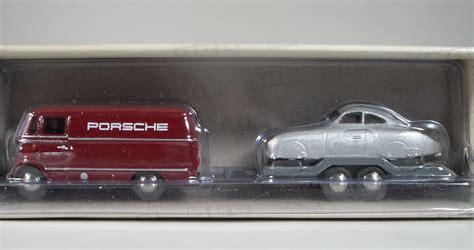 Porsche Entwicklung by Bub 1 87 Typ 64 Porsche Entwicklung Berlin Rom Wagen 1939