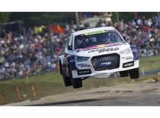Cars2 Race Car