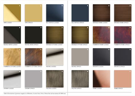 vasca galvanica vasche galvaniche 28 images elementi vasca galvanica