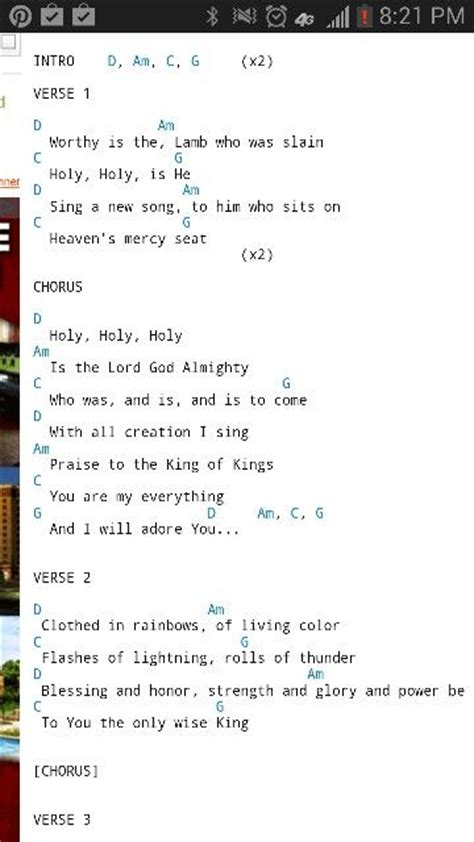 printable lyrics to forever by kari jobe 87 best images about christian music chords on pinterest