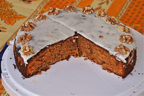 kuchen mit feigen feige walnuss kuchen rezepte chefkoch de