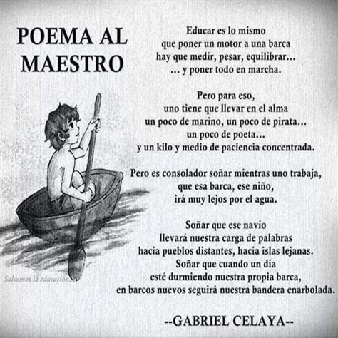 poesias y mensajes para el dia del maestro poesias bellas frases y poemas del dia del maestro imagenes de