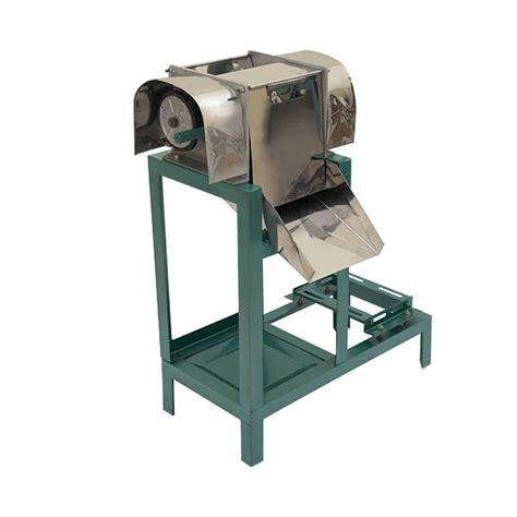 Parut Kelapa Manual Ocp Stainless Steel mesin ukm