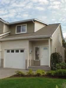 washington section 8 housing in washington homes wa