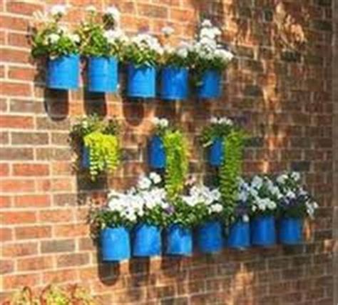 Cheap Planter Ideas by The Of Up Cycling Flower Pot Ideas Cheap Flower Pots